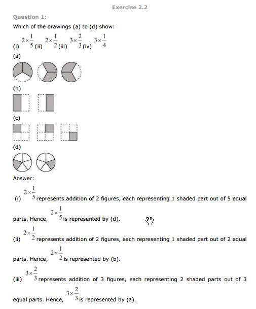 Ncert Maths Text Book