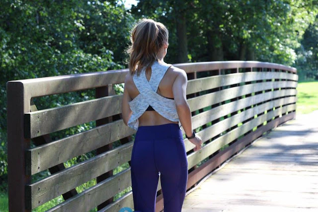lululemon fast-as-light-crop-muscle-tank