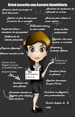 Milagros Fernandez 04123605721