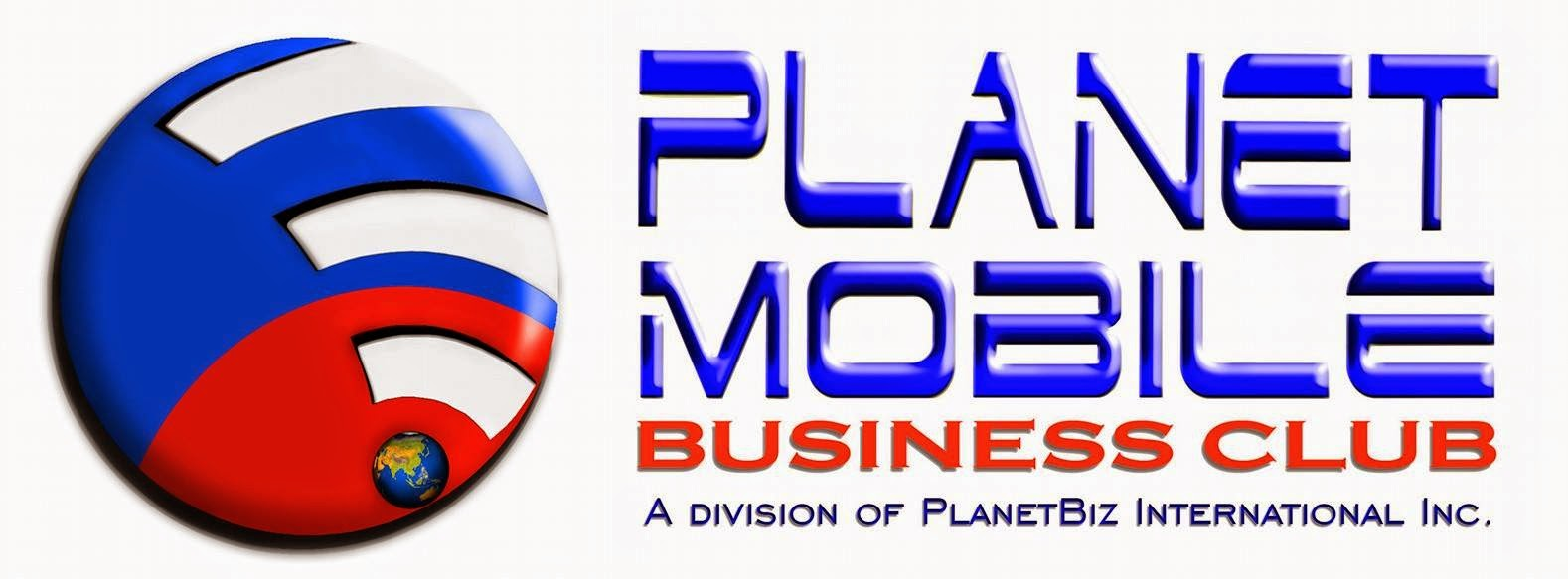 Planet7 Mobile
