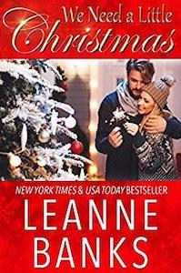 https://www.amazon.com/Need-Little-Christmas-Leanne-Banks-ebook/dp/B01N0KOXF3/