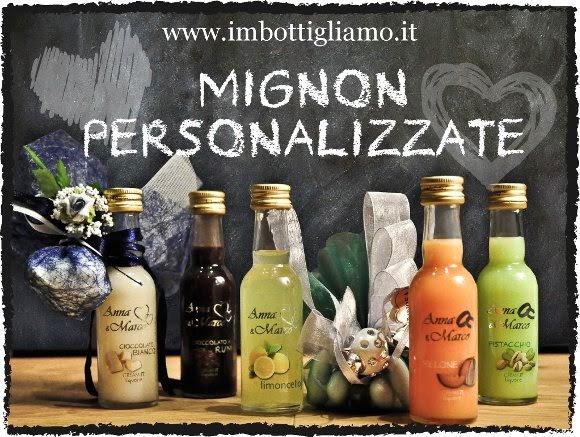 http://liquorit.it/home.html
