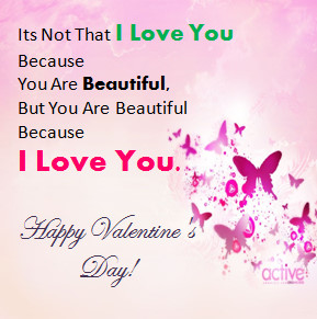 Valentines Day impressing DP Images for Facebook