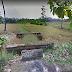 Jalan-Jalan Dengan Google Street View Malah Jadi Nostalgia