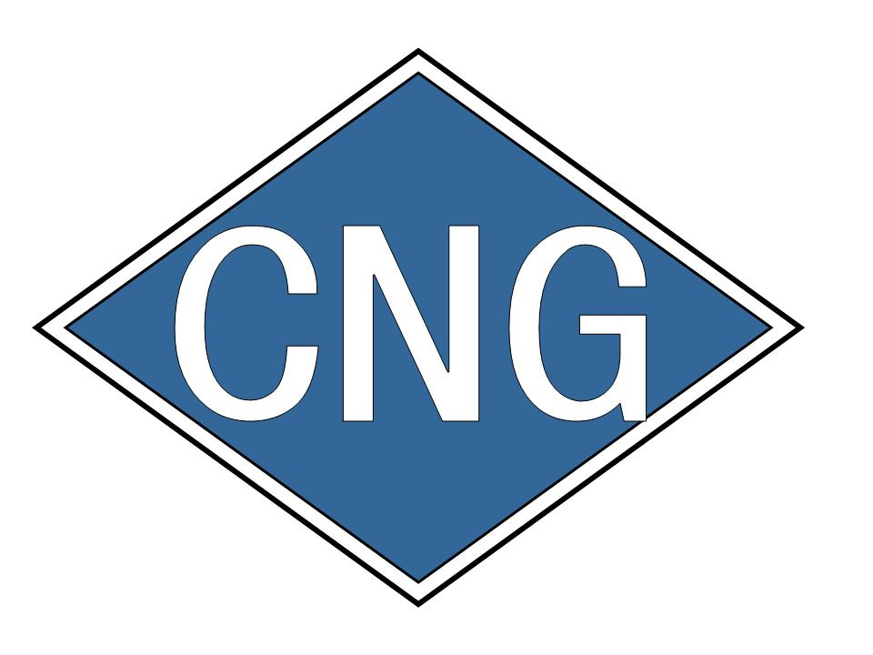 Compressed Natural Gas Accidents