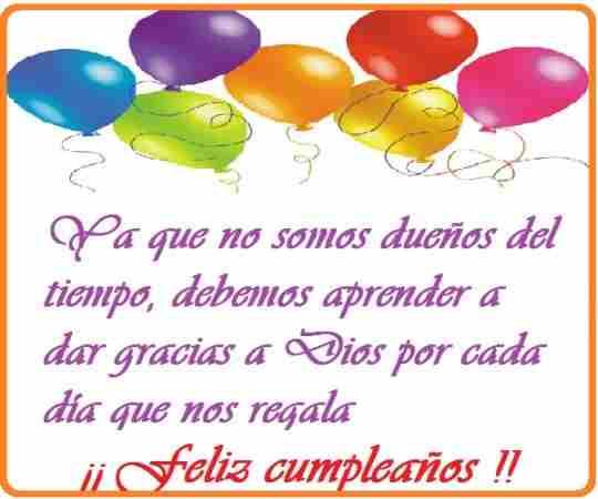 Amigo feliz cumpleaños y Dios te bendiga, mis mejores deseos para ti