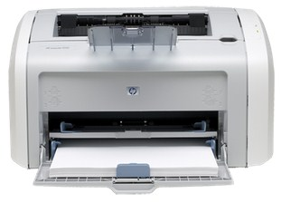 Hp 1020 Printer Driver Download 64 Bit