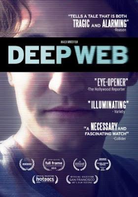 DEEP WEB (2015)