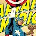 Mark Waid e Chris Samnee vão assumir a série mensal do Capitão América