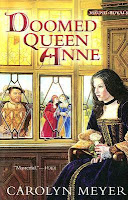 http://smallreview.blogspot.com/2014/02/mini-review-doomed-queen-anne-by.html