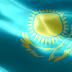 """ESC2019: EBU/UER """"sem planos"""" para convidar o Cazaquistão para o Festival Eurovisão"""