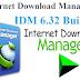 تفعيل برنامج انترنت داونلود منجر IDM 6.32 Build 6 بشكل صحيح