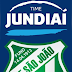 Futsal: Goleada para carimbar! Com 3 de Yanan, sub-12 do Time Jundiaí vai as quartas