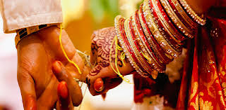 How to get top question to asking bridge/ groom for marriage