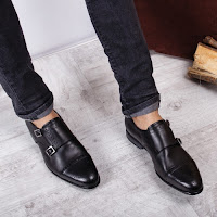 pantofi-casual-ieftini-barbati-6