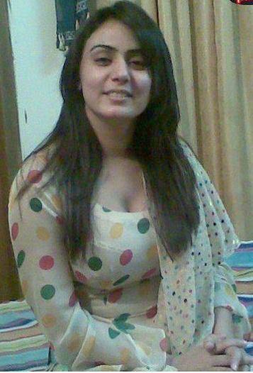 Desi Punjabi Kudi Pics  All Actress Pictures Gallery -9660