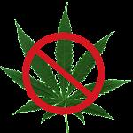 quit marijuana pierde in greutate)