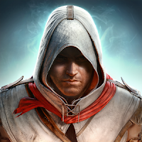 Assassin's Creed Identity APK v2.7.0