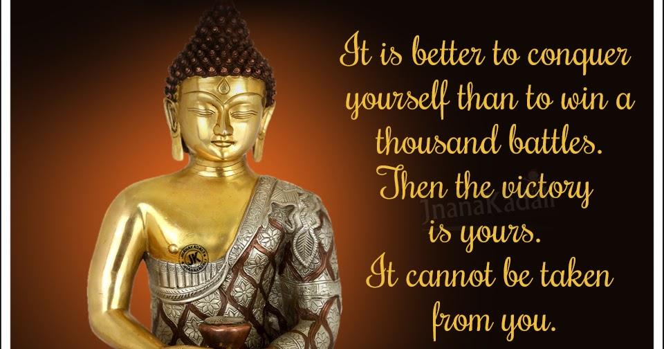 Vivekananda Tamil Quotes Wallpapers Latest Gautama Buddha Quotes In English Buddha