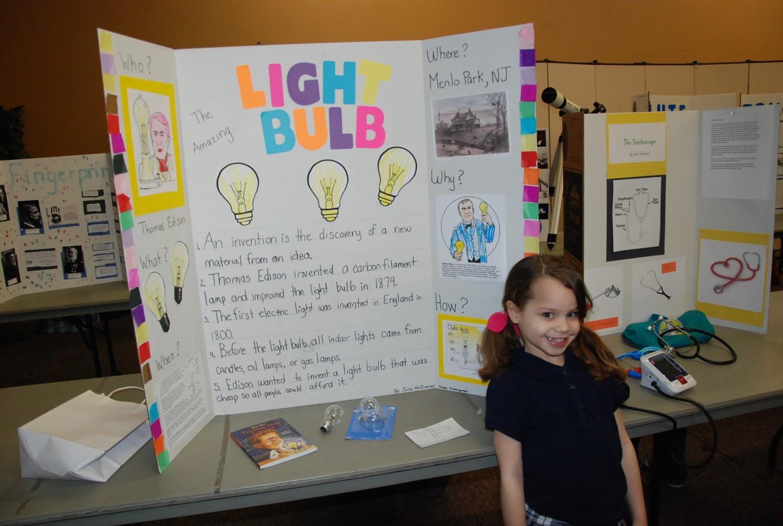 Keeping Up With Kristi Julia S Social Stu S Presentation