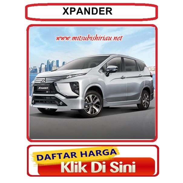 harga, kredit, promo, sales, dealer, mitsubishi, xpander, Tembilahan Indragiri Hilir Online, riau