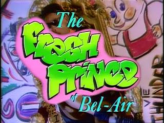 Ver El Principe del Rap en Bel-Air, Todos los Episodios Online Latuno