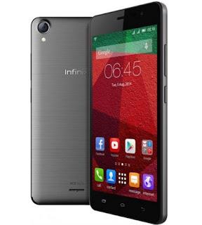 Infinix X551 Hot Note - 16 GB RP 1.599.000