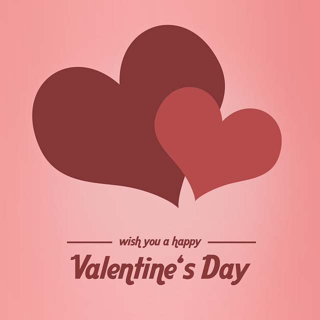 Happy Valentine's Day Images Wallpaper 2018