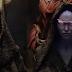 Valerian e a Cidade dos Mil Planetas | Ganha vídeos com cenas inéditas