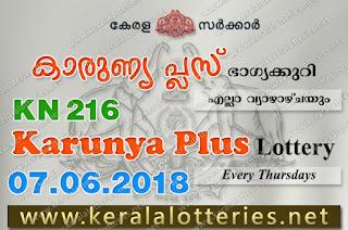 """""""kerala lottery result 7 6 2018 karunya plus kn 216"""", karunya plus today result : 7-6-2018 karunya plus lottery kn-216, kerala lottery result 07-06-2018, karunya plus lottery results, kerala lottery result today karunya plus, karunya plus lottery result, kerala lottery result karunya plus today, kerala lottery karunya plus today result, karunya plus kerala lottery result, karunya plus lottery kn.216 results 7-6-2018, karunya plus lottery kn 216, live karunya plus lottery kn-216, karunya plus lottery, kerala lottery today result karunya plus, karunya plus lottery (kn-216) 07/06/2018, today karunya plus lottery result, karunya plus lottery today result, karunya plus lottery results today, today kerala lottery result karunya plus, kerala lottery results today karunya plus 7 6 18, karunya plus lottery today, today lottery result karunya plus 7-6-18, karunya plus lottery result today 7.6.2018, kerala lottery result live, kerala lottery bumper result, kerala lottery result yesterday, kerala lottery result today, kerala online lottery results, kerala lottery draw, kerala lottery results, kerala state lottery today, kerala lottare, kerala lottery result, lottery today, kerala lottery today draw result, kerala lottery online purchase, kerala lottery, kl result,  yesterday lottery results, lotteries results, keralalotteries, kerala lottery, keralalotteryresult, kerala lottery result, kerala lottery result live, kerala lottery today, kerala lottery result today, kerala lottery results today, today kerala lottery result, kerala lottery ticket pictures, kerala samsthana bhagyakuriabout kerala lottery"""