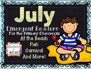 https://www.teacherspayteachers.com/Product/July-Emergent-Readers-1933576