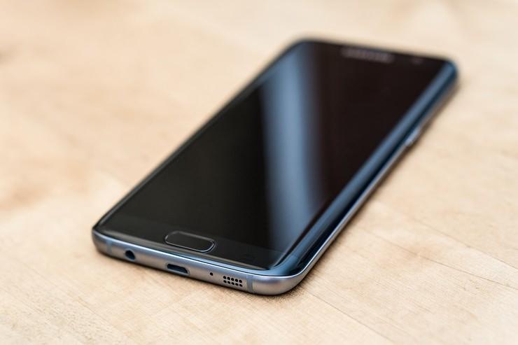 Android 8.0 Güncellemesi Alacak Samsung Cihazlar