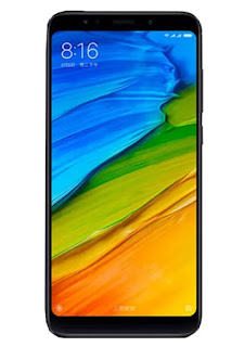 Harga Xiaomi Redmi 5 Plus Dan Review Spesifikasi Smartphone Terbaru - Update Hari Ini 2018