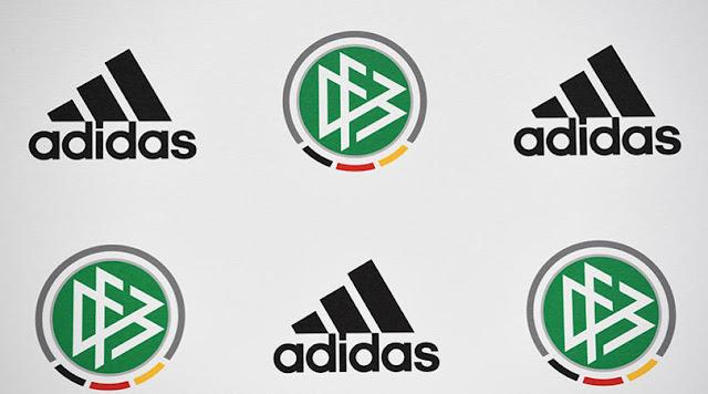 Kompetisi Membuat Logo Piala Eropa Berhadiah Ratusan Juta Rupiah