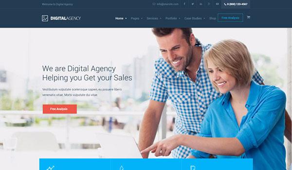 Digital-Agency-Responsive-Marketing-WP-Theme