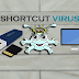 How To Remove Shortcut Virus From USB drives?