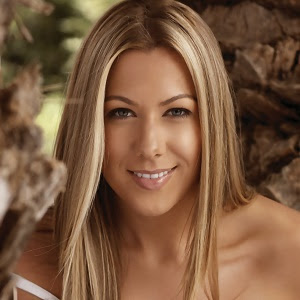 Colbie Caillat Free Piano Sheets