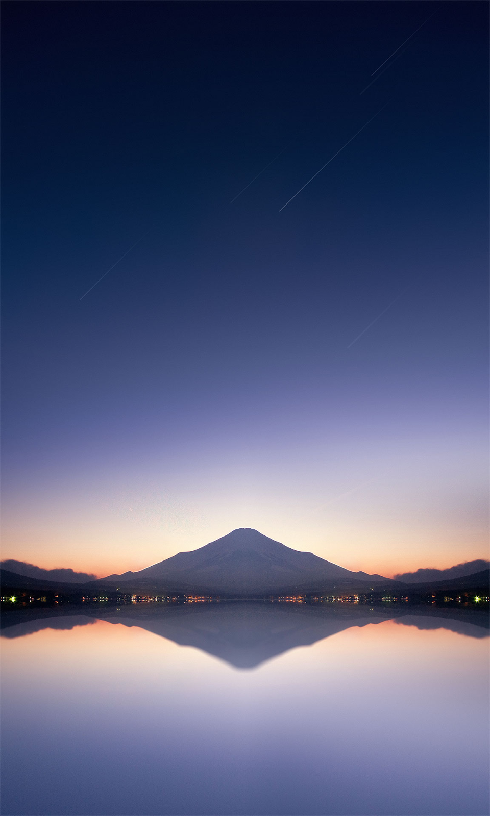 Meizu mx4 stock wallpapers xiaomi smartphones wallpapers for Wallpaper stockists
