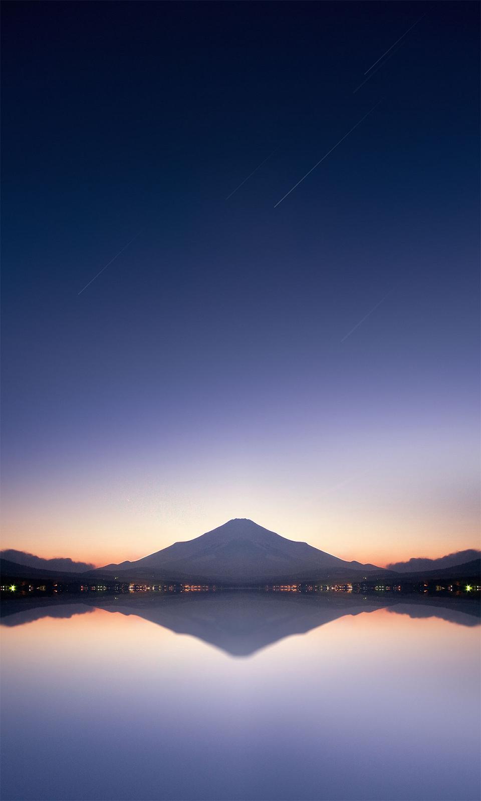 Meizu MX4 Stock Wallpapers | Xiaomi Smartphones Wallpapers
