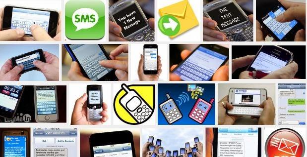 Como actualizar tu teléfono comprando por internet