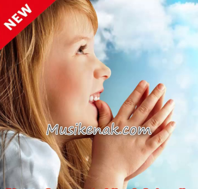 Lagu Rohani Kristen Saat Tuhan Tidak DiMengerti Purim Mp3 Gratis