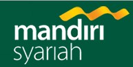 Lowongan Kerja di Padang – PT.Bank Syariah Mandiri
