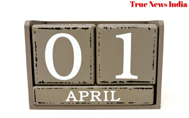 April Fools' Day 2019: Jokes, Quotes, Pranks, Facts, History