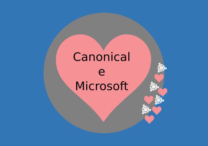microsoft-faz-contrato-com-a-canonical