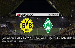 Bundesliga Biss Key Asiasat 5 16 December 2018