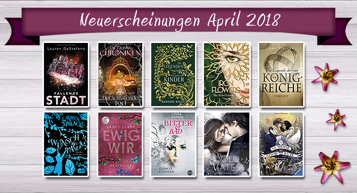 https://selectionbooks.blogspot.com/2018/03/neuerscheinungen-jugendbucher-april-2018.html