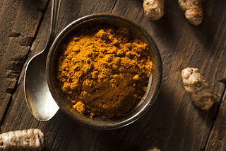turmeric, depression, holistic, healing, herbs, herbal, natural, treatment