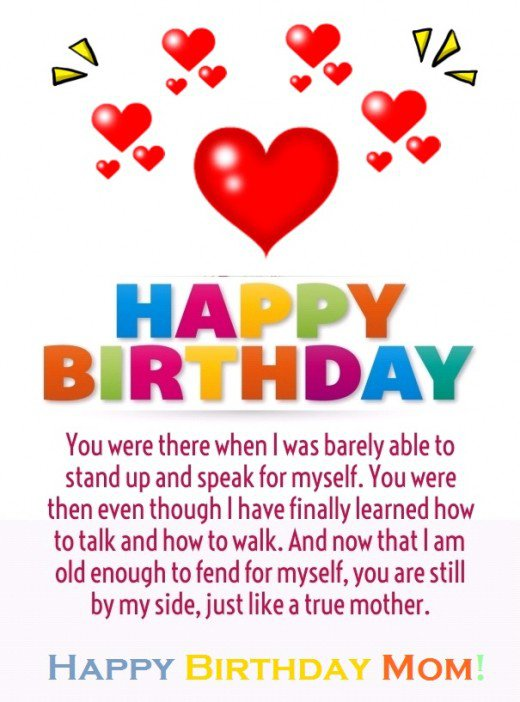 Happy birthday animation ecards share free greeting postcards images happy birthday mom mother m4hsunfo