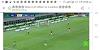 ⚽⚽⚽⚽ Serie A AC-Milan Vs Juventus ⚽⚽⚽⚽