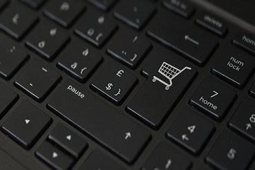 Produk Paling Popular di e-Commerce yang Bisa Dijadikan Ide Bisnis Online